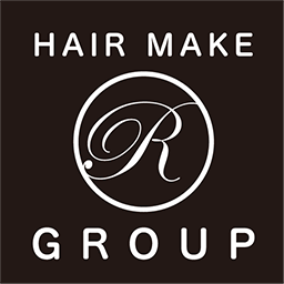 HAIR MAKE R-GROUP